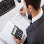 Specialist Online Accountants in Ansells End 8