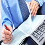 Accounts Audit Specialists in Ahoghill 5