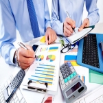 Specialist Online Accountants in Allen End 7