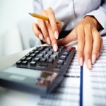 Expert Accountancy Company in Andersea 1