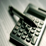Chartered Accountancy Services in Staffordshire 3