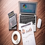 Expert Accountancy Company in Greater Manchester 8