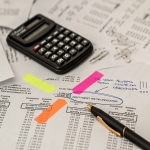 Company Tax Investigations in Merseyside 6