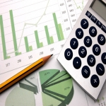 Expert Accountancy Company in Aberyscir 4