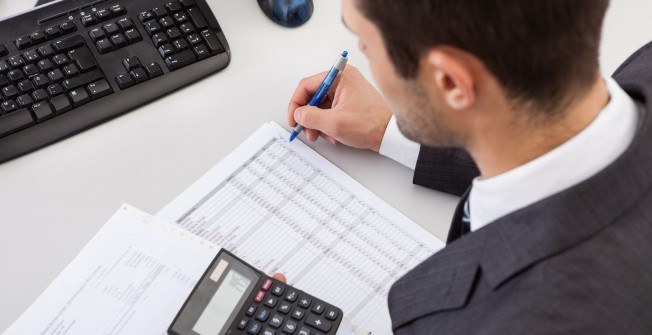 Expert Accountancy Services in Aboyne